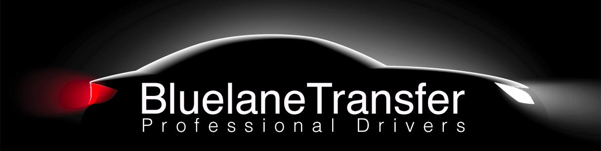Bluelane Transfer | NCC Bergamo